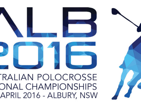ALB2016 Polocrosse Nationals