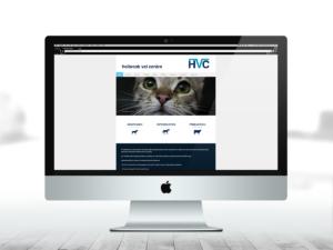 HVC-Website-lg