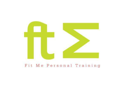 Fit Me Personal Training